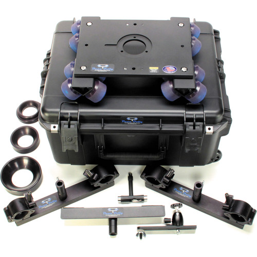Dana Dolly Portable System